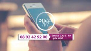 voyance-discount-24h