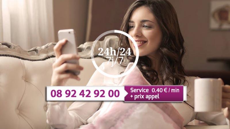 voyance-gratuite-24h